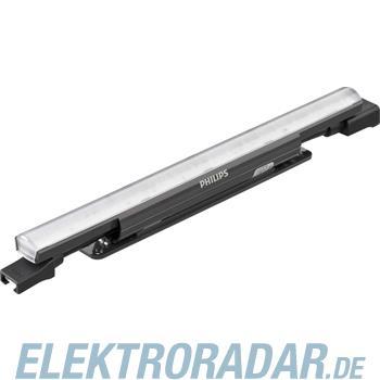 Philips LED-Voutenleiste LS520X #61600999