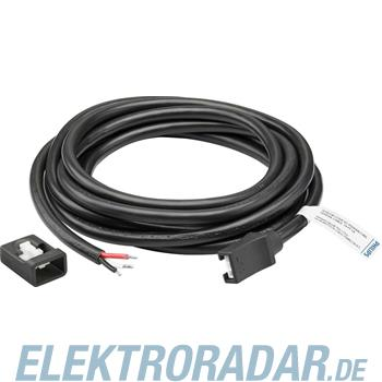 Philips Anschlussleitung LS520Z #61593499