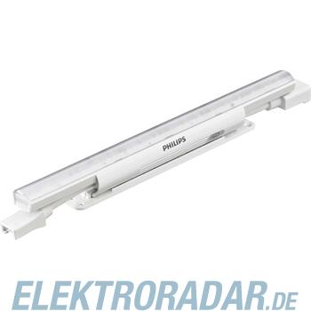 Philips LED-Anbauleuchte LS530X #61602399