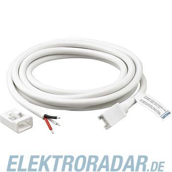 Philips Anschlussleitung LS530Z #61596599