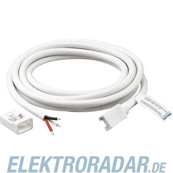 Philips Anschlussleitung LS530Z #61597299