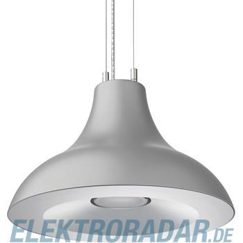 Philips LED-Pendelleuchte PT570P #92814000