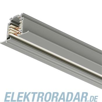 Philips 3-Phasen-Stromschiene RBS750 #06529700