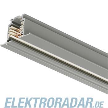 Philips 3-Phasen-Stromschiene RBS750 #06532700