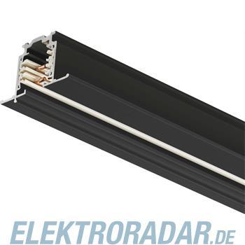 Philips 3-Phasen-Stromschiene RBS750 #06536500