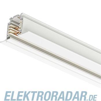 Philips 3-Phasen-Stromschiene RBS750 #06537200