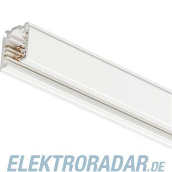 Philips 3-Phasen-Stromschiene RBS750 #06543300