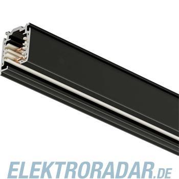 Philips 3-Phasen-Stromschiene RBS750 #06545700