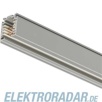 Philips 3-Phasen-Stromschiene RBS750 #06547100