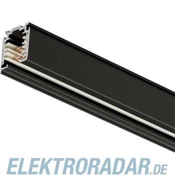 Philips 3-Phasen-Stromschiene RBS750 #06548800