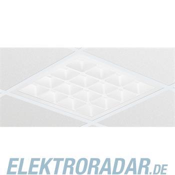 Philips LED Einlegeleuchte RC460B #26518400