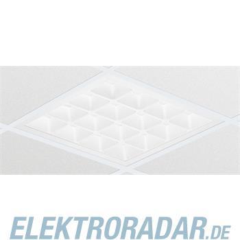 Philips LED Einlegeleuchte RC460B #26519100