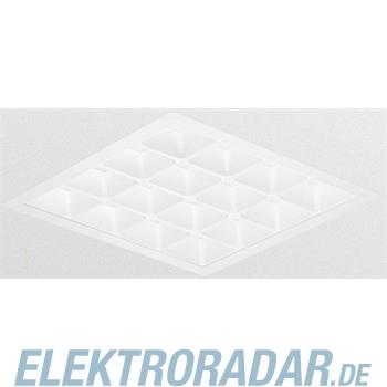 Philips LED Einlegeleuchte RC460B #27194900