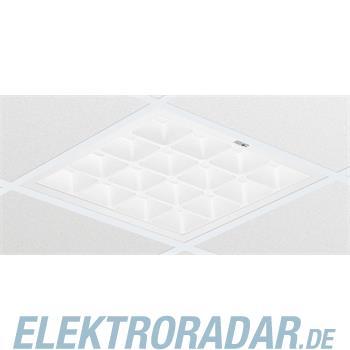Philips LED-Einlegeleuchte RC460B #27195600