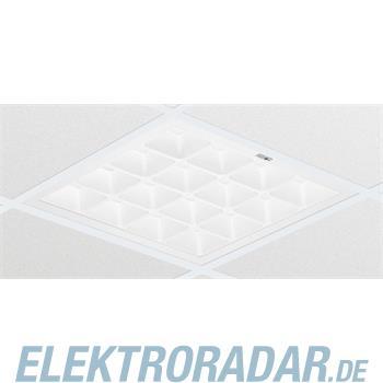 Philips LED Einlegeleuchte RC461B #26510800