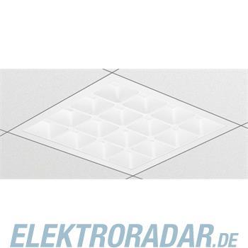 Philips LED Einlegeleuchte RC461B #26511500