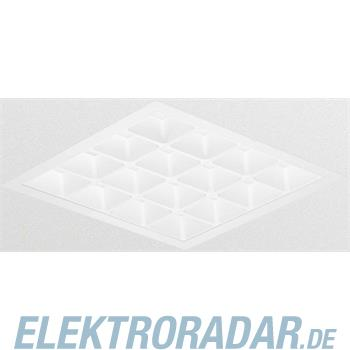 Philips LED Einlegeleuchte RC461B #27203800