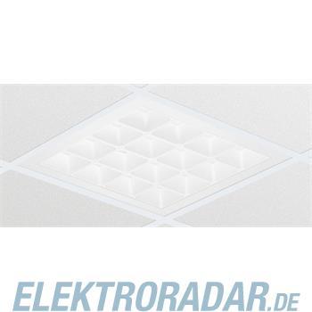 Philips LED Einlegeleuchte RC463B #27211300