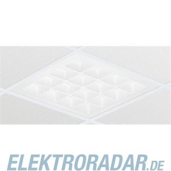 Philips LED Einlegeleuchte RC463B #27212000