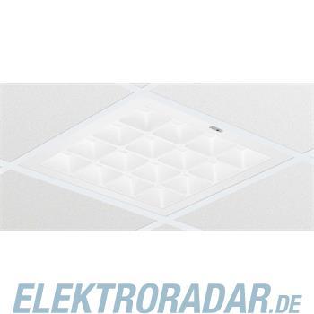 Philips LED Einlegeleuchte RC463B #27213700
