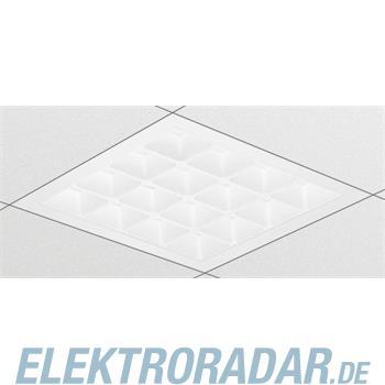 Philips LED Einlegeleuchte RC463B #27214400