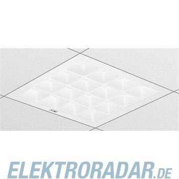 Philips LED Einlegeleuchte RC463B #27215100