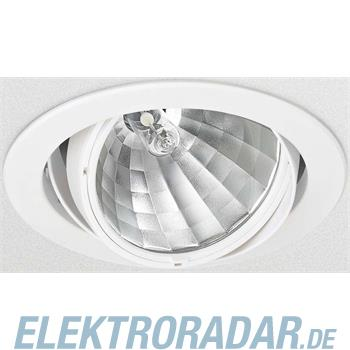 Philips EB-Strahler ws RS130B #84609300