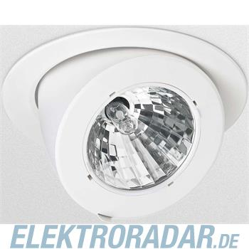 Philips EB-Strahler ws RS135B #84604800