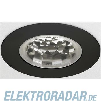 Philips LED-EB-Downlight sw RS530B #85747100