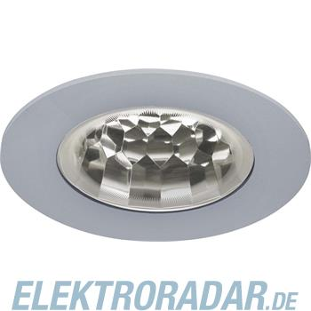Philips LED-EB-Downlight alu RS530B #85764800