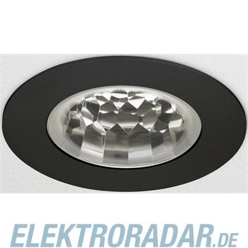 Philips LED-EB-Downlight sw RS530B #85769300