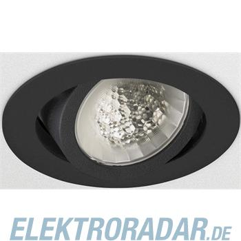 Philips LED-EB-Strahler sw RS531B #85260500