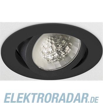 Philips LED-EB-Strahler sw RS531B #85265000