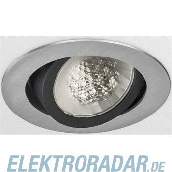 Philips LED-EB-Strahler alu-sw RS531B #85303900