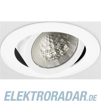 Philips LED-EB-Strahler ws RS531B #85533000
