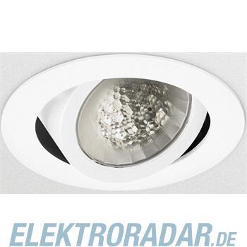 Philips LED-EB-Strahler ws RS531B #85536100