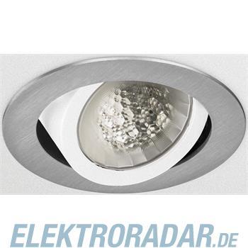 Philips LED-EB-Strahler alu-ws RS531B #85771600