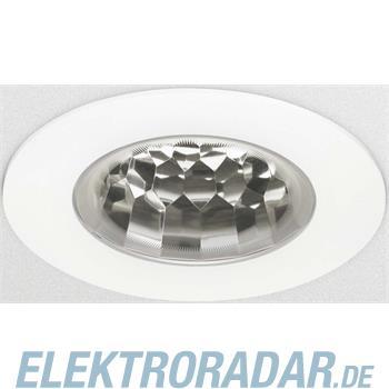 Philips LED-EB-Downlight ws RS540B #85541500