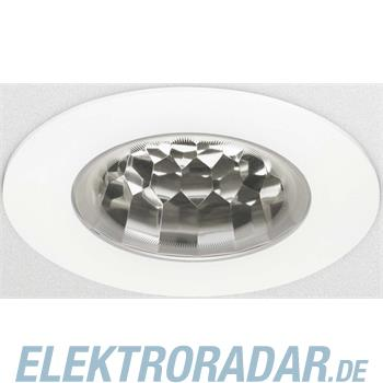 Philips LED-EB-Downlight ws RS540B #85733400