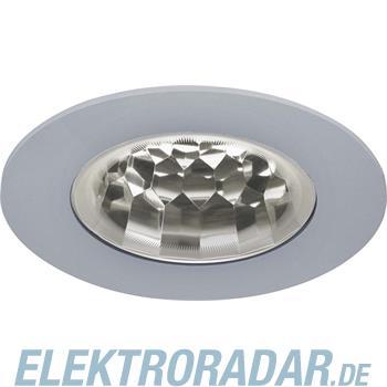 Philips LED-EB-Downlight alu RS540B #85772300