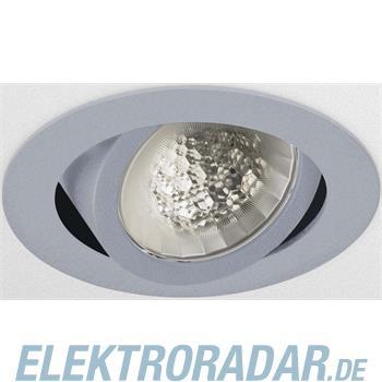 Philips LED-EB-Strahler si RS541B #85546000