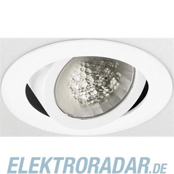 Philips LED-EB-Strahler ws RS541B #85550700