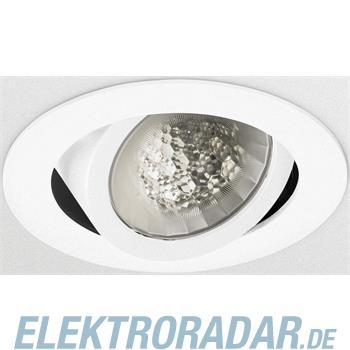 Philips LED-EB-Strahler ws RS541B #85551400