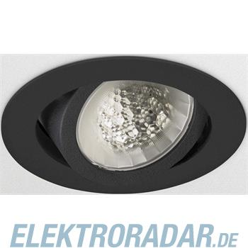 Philips LED-EB-Strahler sw RS541B #85757000