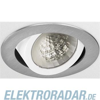 Philips LED-EB-Strahler alu-ws RS541B #85778500