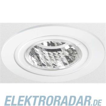 Philips LED-EB-Downlight ws RS550B #24001400