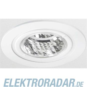 Philips LED-EB-Downlight ws RS550B #24003800