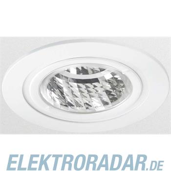 Philips LED-EB-Downlight ws RS550B #24004500