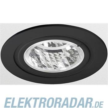 Philips LED-EB-Downlight sw RS550B #24056400