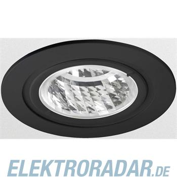 Philips LED-EB-Downlight sw RS550B #24057100